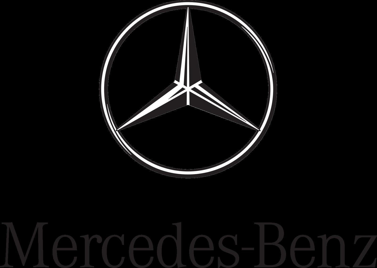 Mercedes-Benz Danmark A/S