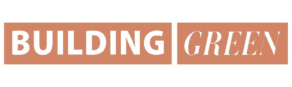 BuildingGreen