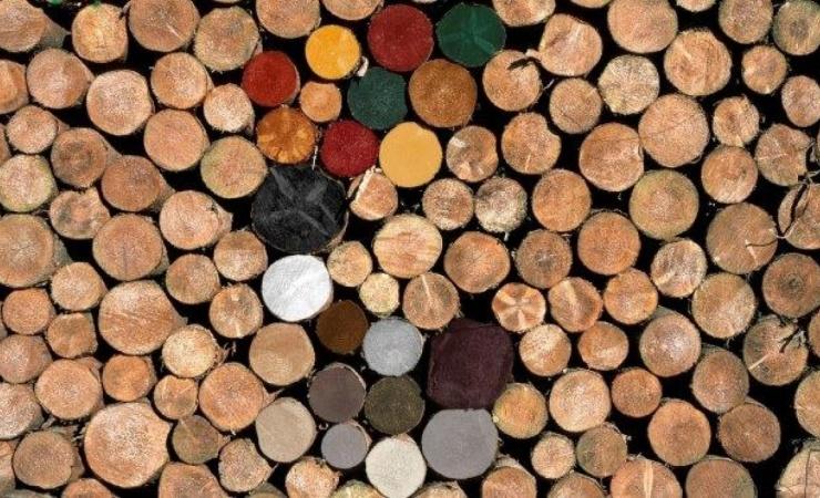 Træbeskyttelse, der holder meget længere