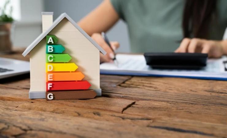 Boligkøbere ønsker en god energimærkning