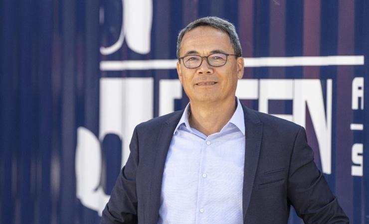 Tidl. NCC- og MTH-mand bliver ny chef i J. Jensen
