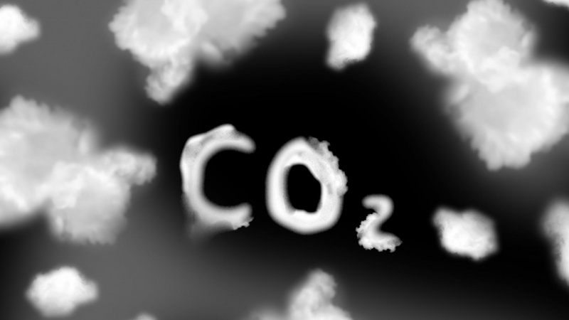 Byggeri og anlæg leverer 20 procent af CO2-reduktionerne