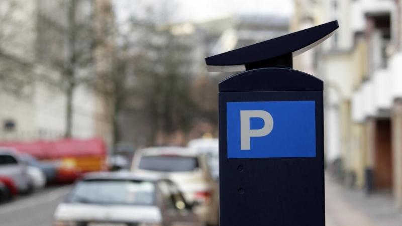 Håndværkere er dødtrætte af københavnsk parkeringscirkus