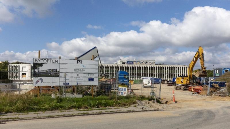 Færch & Co. vender underskud til overskud