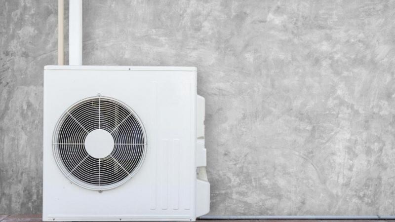Varmepumper hitter i Bygningspuljens rampelys