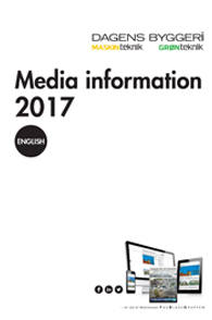 DB Medieinformation 2017 ENG
