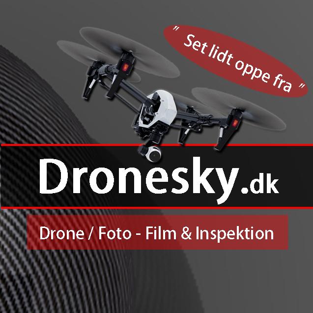 Dronesky.dk