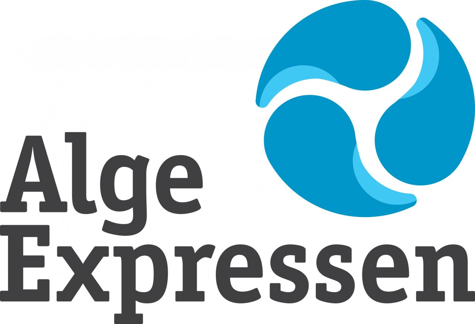 Alge Expressen