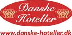Danske Hoteller A/S