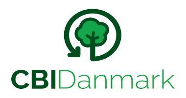 CBI Danmark A/S