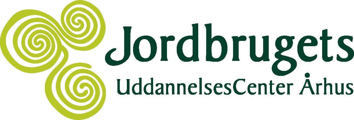 Jordbrugets UddannelsesCenter Århus