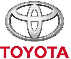 Toyota Danmark