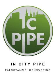 Ic Pipe ApS