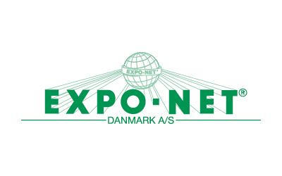 Expo Net Danmark A/S