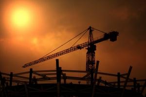 Arbejdsmiljø tidligt ind i byggeprocessen