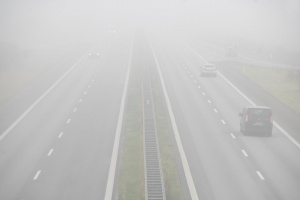 Trafikforsker: Forspildt chance