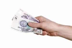 Håndværksmestre skal tvinges til pensionsbetaling