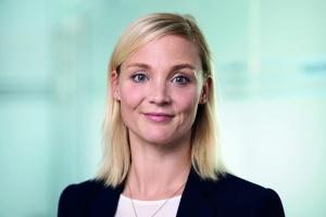Dansk Byggeri byder privat NemID til virksomheder velkommen