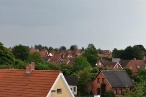 Der skal sættes ind mod utætte boliger