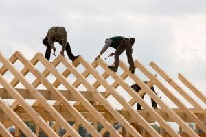 Byggebranchen boomer i Sorø