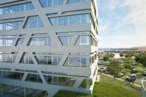 Tid til forandring: Arkitekten skal tilbage som rådgiver