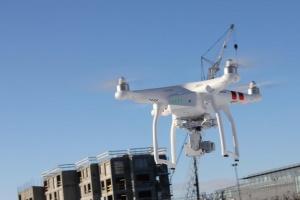 FORSK2025 omfavner bygge- og anlægsbranchen