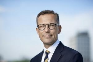 Svenske erfaringer bør bruges til at forny håndværkerfradraget