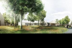 Fokus: Nyt plejecenter i Struer
