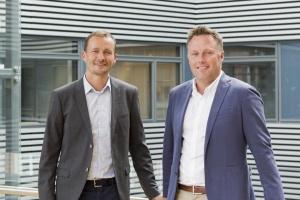 Rambøll etablerer arkitektafdeling i Aalborg
