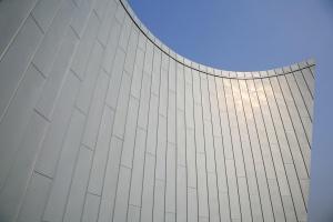 Nu skal der findes kandidater til årets Aluminium Byggepriser