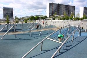 Danske byer leverer klimaløsninger i verdensklasse