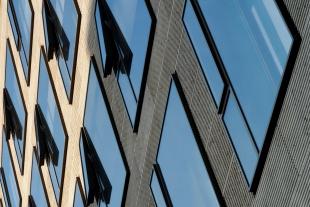 HSHansen ser stort potentiale i offentlige byggerier i Norge