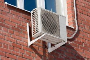 Abonnementsordning skal give flere varmepumper