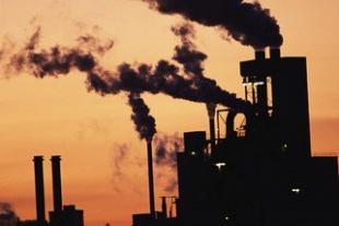 CO2-udledningen kan være udfaset i 2060