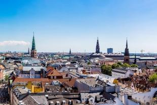 København mangler boliger til 90.000 de næste ti år