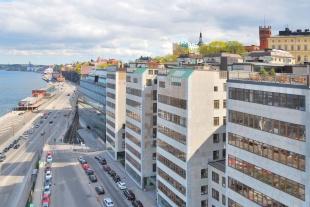 Svenskere har brug for danske byggefirmaer