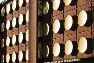 Hotel i Carlsberg Byen skal være en oplevelse i sig selv
