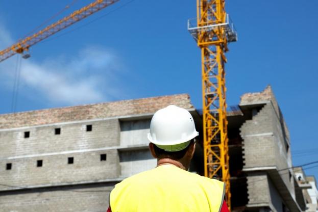 NCC har gennem det seneste år satset på at gøre virksomheden mere populær hos de ingeniørstuderende. Foto: Colourbox.