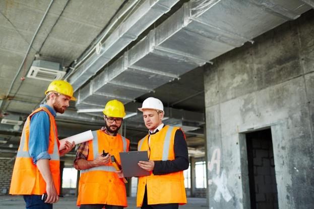 Det er ikke kun advokat- og sagsomkostninger, der bebyrder virksomheder økonomisk efter en byggekonflikt. Det er også forbundet med indirekte omkostninger. Foto: Colourbox.