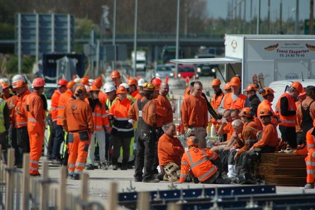 365 arbejdsdage uden ulykker på TP10