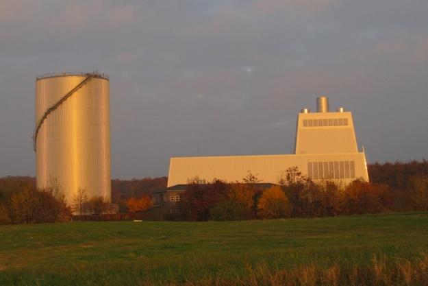 Energistyrelsen åbner for støtte til varmepumper