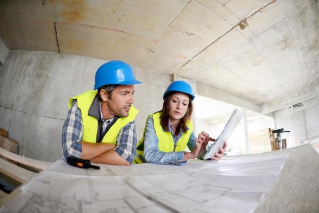 Optag på konstruktøruddannelsen sætter rekord