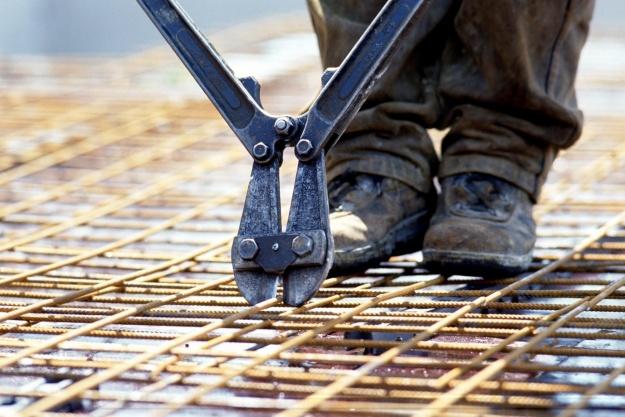 Målrettet håndværkerfradrag kan minimere sæsonledighed
