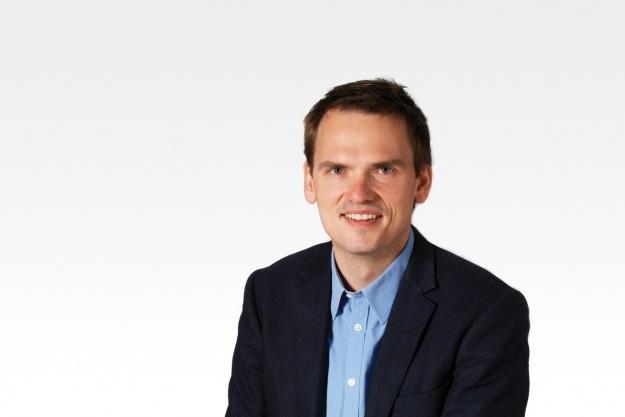 Aarhus-rådmand vil bygge 2.000 nye familieboliger