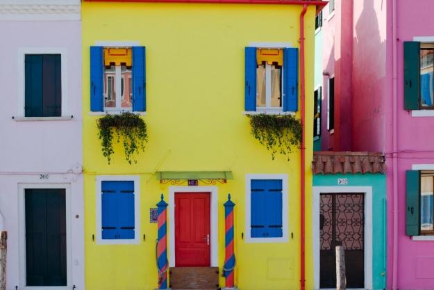 Malermester kan skaffe kundepris på 25.000 kroner