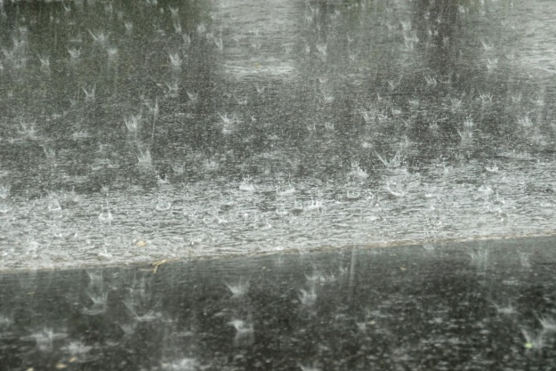 Effektiv forebyggelse mod oversvømmelser er nødvendig