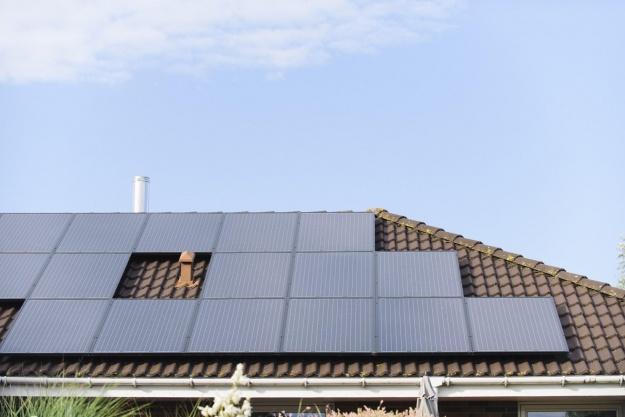 Nye solcellepuljer åbner 1. februar