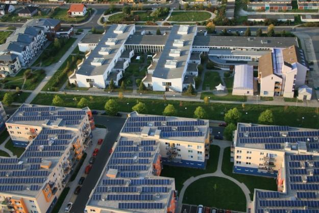 Analyse af energiafgifter snart klar