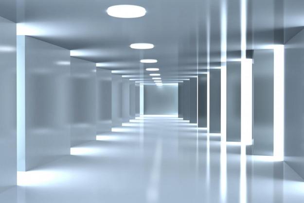 Den rette belysning gør stor forskel