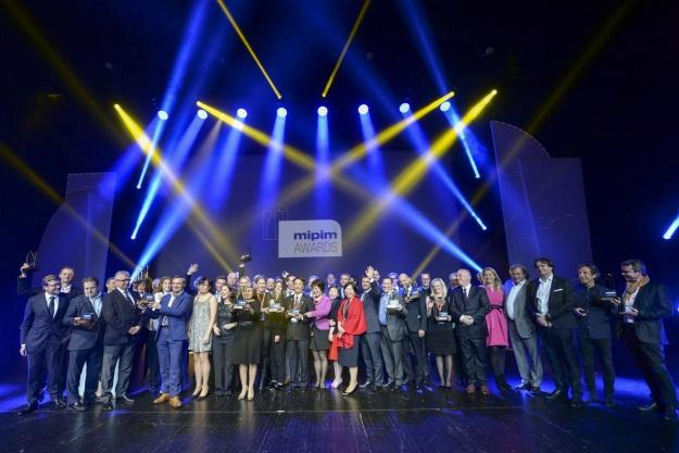 Her er alle MIPIM Award vinderne